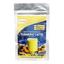 Photo of Morlife - Turmeric Latte - Spiced Vanilla - 100g