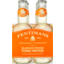 Photo of Fentimans Botanically Brewed Valencia Orange Tonic Water Mixer Bottles 4x200ml