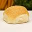 Photo of Round Roll Sesame