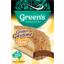 Photo of Greens Golden Gaytime Crumb Cake 650g