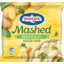 Photo of Birds Eye Mashed Potato Made With Real Butter 800g