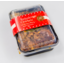 Photo of The Good Grocer Collection Teriyaki Chicken on Brown Rice and Quinoa