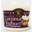 Photo of The Good Grocer Collection Coconut Yoghurt Passion Fruit