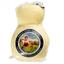 Photo of Puglia Cheese Mozzarella (500g)