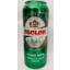 Photo of Obolon Pale Lager 500ml