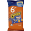 Photo of Cheetos Cheese & Bacon Balls 6 Pack