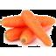 Photo of Carrots Per Kg