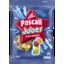 Photo of Pascall Jubes Aus 350gm