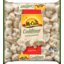 Photo of McCain Vegetables Cauliflower 500g