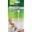 Photo of Vitapet Wormaway Cat Worm Treatment Paste For Cats & Kittens 4ml