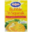 Photo of B/Eye Bubble And Squeak 620gm