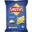 Photo of Smith's Original Chips