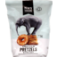Photo of Macy And Tailor Pressed Pretzels Salted 180g