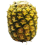 Photo of Pineapple Topless Each