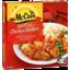 Photo of McCain Herb & Parmesan Chicken Schnitzel 310gm