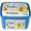 Photo of Bulla Ice Cream Vanilla 4 Litre