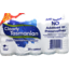 Photo of Clearly Tasmanian Water 600mL 20 Pack