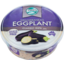 Photo of Yummies Eggplant 200g