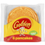 Photo of Golden® Pancakes 6 Pack