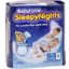 Photo of BABYLOVE SLEEPY NIGHTS 4-7RS  8