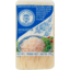 Photo of Erawan Rice Sticka Small 375g