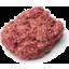 Photo of Lamb Mince (400g)