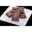 Photo of Baker Boys Cookies & Crea Slice