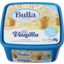 Photo of Bulla Ice Cream Vanilla 2lt
