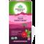 Photo of Organic India - Tulsi Sweet Rose - 25 Tea Bags