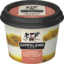 Photo of Gippsland Dairy Mango Passionfruit Twist Yogurt 720g