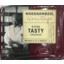 Photo of Warrnambool Extra Tasty Cheddr 250gm