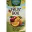 Photo of Golden Circle Tropical Fruit Box 250mL