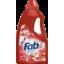 Photo of Fab Ultra Fresh Blossm O/F 1l