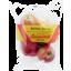 Photo of Royal Gala Apples 1kg