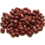 Photo of Chefs Choice - Adzuki Beans - 500g