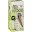 Photo of Altimate Foods Double Mini Cones 28pk 38gm