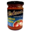 Photo of Valcom Paste Curry Laksa 230g