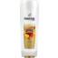 Photo of Pantene Pro-V Colour Protection Conditioner 350ml