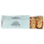 Photo of Yarrows Croissant Almond 6 Pack 420g