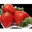 Photo of Strawberries 250g