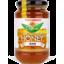 Photo of Pureharvest Honey - Raw