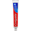 Photo of Colgate Cavity Protection Great Regular Flavour Fluoride Toothpaste With Liquid Calcium 120g