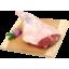 Photo of Fresh NZ Lamb Leg Roast