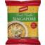 Photo of Fan Fresh Singapore Noodle 350g