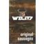 Photo of Wild7 Pork & Cargo Cider Sausages
