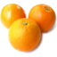 Photo of Oranges Imported Kg