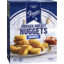 Photo of Steggles Crumbed Chicken Breast Nuggets 400g