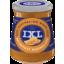 Photo of Ixl Breakfast Marmalade 480g