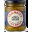 Photo of Frankies Fine Brine American Pickle Relish 250gm