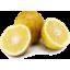 Photo of Lemonade Fruit - 1kg Or More